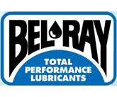 Bel Ray Company