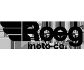 Roeg Moto Co.
