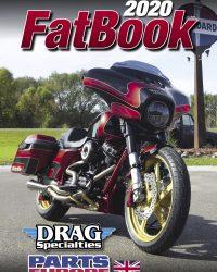 PEfatbook2020